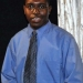 2010 Smith Scholar