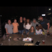 South Getting Together